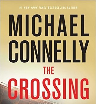 "Book Ends ""The Crossing"""