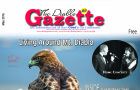 May Diablo Gazette