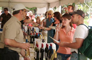 clayton-arts-and-wine-festival