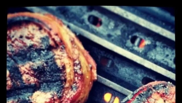 BBQ's and Grill's… How to make great things better!