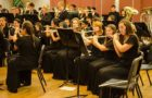 Clayton Valley Music Students Prepare for Upcoming Performances