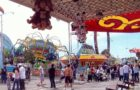 42nd Annual Concord Family Carnival