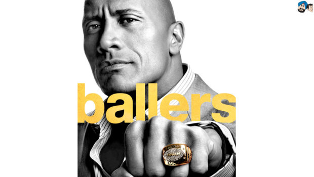 Don Bleu To Appear on HBO On Ballers