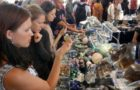 25th Anniversary Contra Costa Crystal Fair in Walnut Creek August 5-6
