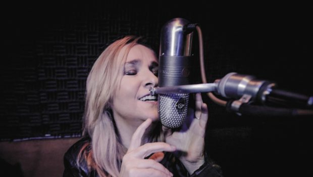 Rock The CASA 2018 will Feature Melissa Etheridge!