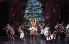 "Contra Costa Ballet's ""The Nutcracker""  Returns to Lesher Center"