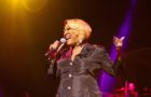 Patti LaBelle Rocks the Casa