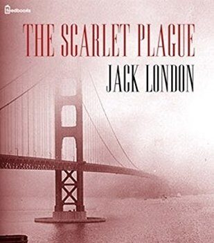 BOOKENDS: THE SCARLET PLAGUE