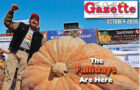 Diablo Gazette October 2020