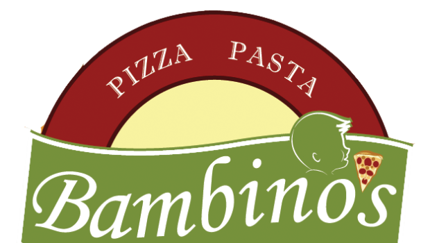 Out to Lunch: Bambino's