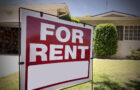 Concord approves rent registry to track rentals