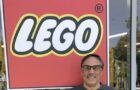 """""""LEGO MASTERS"""" Flynn De Marco to teach summer camps at Concord's Briks and Minifigs"""