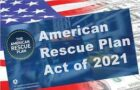 City of Clayton preparing to distribute American Rescue Plan Act funds