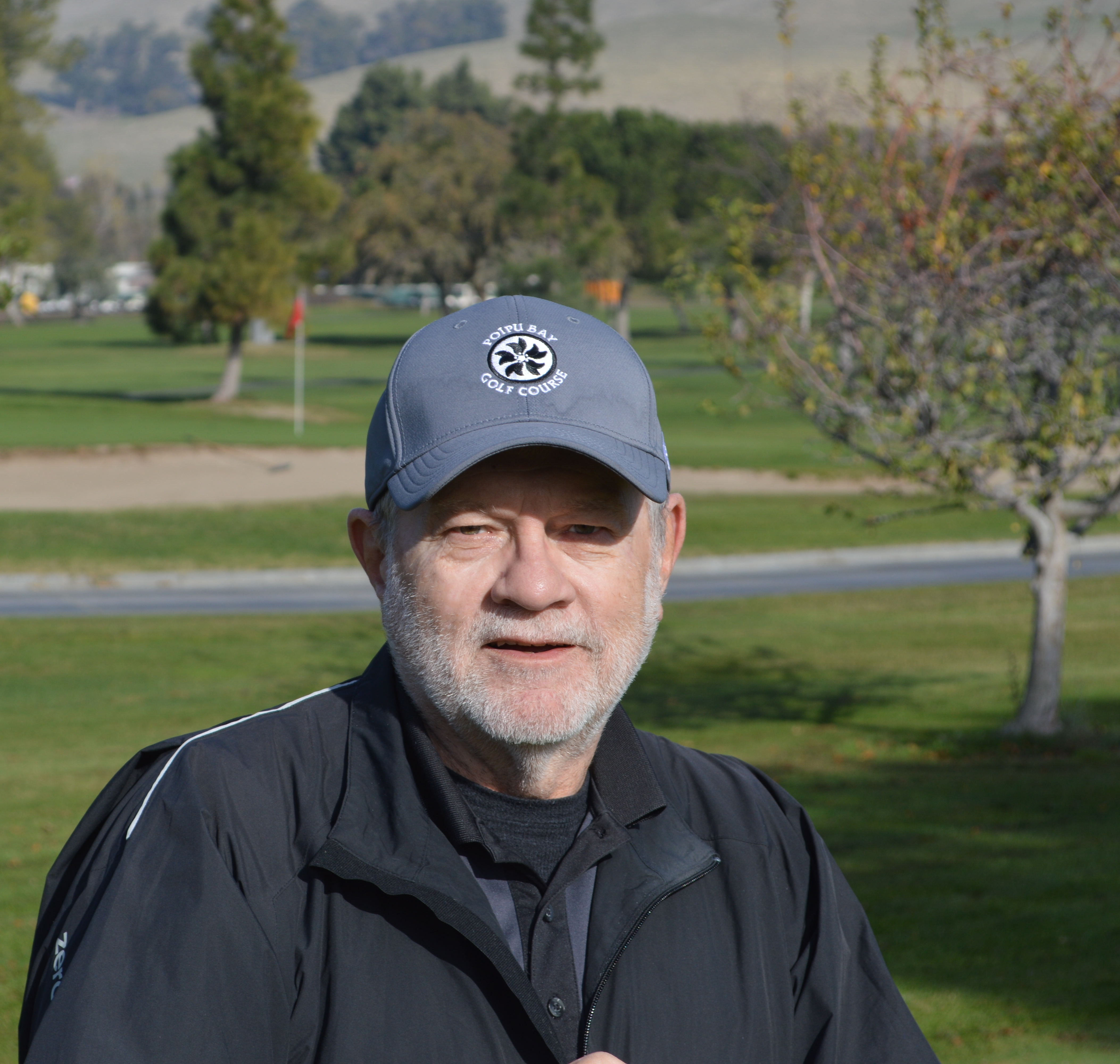 Dave Eary's Legacy: Remember, It's for the Kids