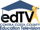 County Office of Education to Manage EdTV Channel