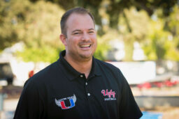 Executive Director resigns at Clayton Valley Charter High