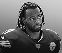 Antioch's Najee Harris Picked in 1st round by Pittsburgh Steelers